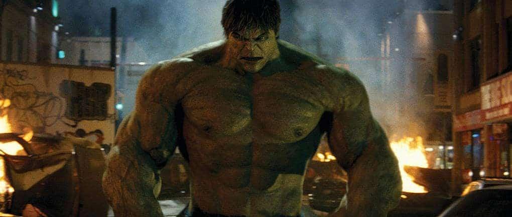 hulk-movie.jpg