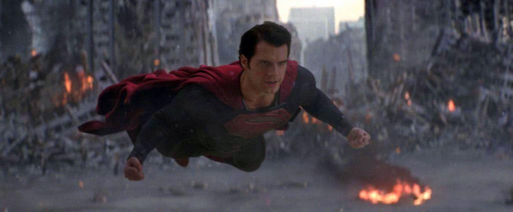superman-acelember-2013.jpg