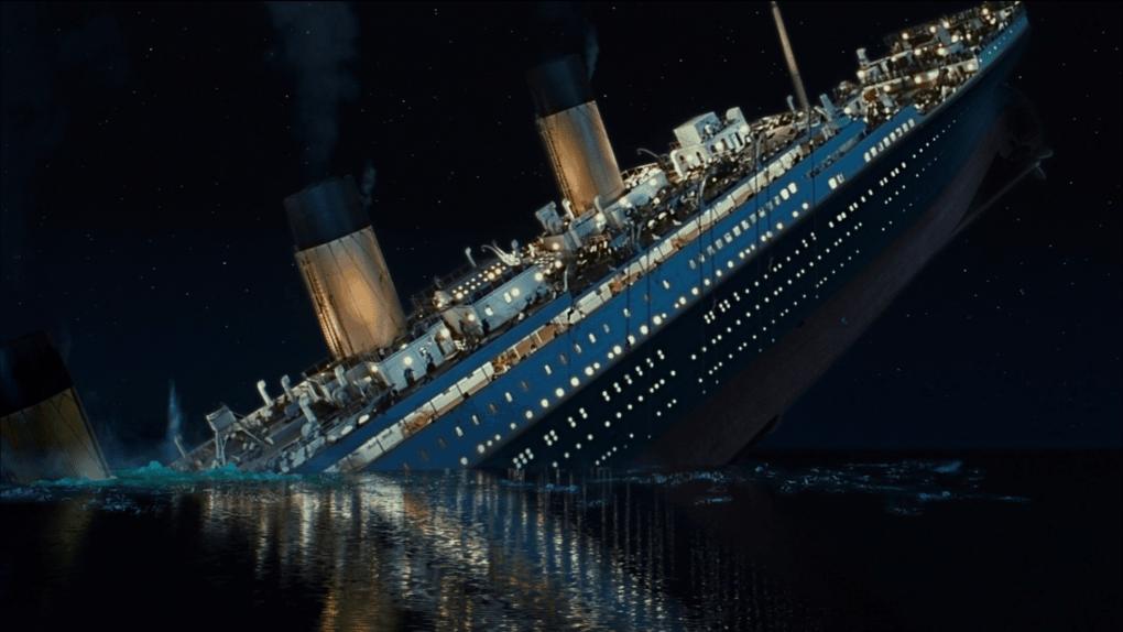 titanic-1998-film.png