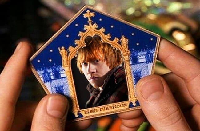 20 megdöbbentő érdekesség a Harry Potterről, amit eddig még sehol nem hallhattál