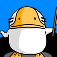 nemkacsa.com profilképe
